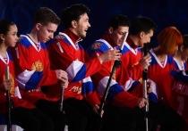 Финал Кубка России по фигурному катанию стал бы еще интереснее, если бы на нем выступили действующие чемпионы страны. Но и без них турнир обещает стать одним из самых интригующих в этом сезоне после чемпионата мира. «МК-Спорт» расскажет, зачем смотреть соревнования в эти выходные.