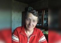 Рязанку осудят за попытку сжечь дочь и ее знакомого в бане