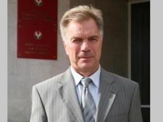 Верховный суд Удмуртии отказал Борису Сарнаеву в его иске