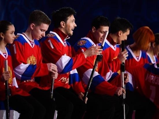 В субботу, 27 февраля, в Москве стартует Финал Кубка России по фигурному катанию