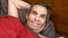 "Бари Алибасов записал ""секс-видео"" после операции"