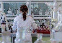 Пятница, 26 февраля, как рабочий день, была абсолютно потеряна для российских ученых
