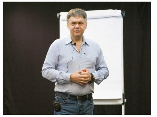 Уроженец Краснодара Александр Копытько раскрыл корреспонденту «МК на Кубани» секреты успешных переговоров