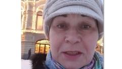 Первая костромская градоначальница получила загадочное назначение «по культурной части» в одну из стран Евросоюза