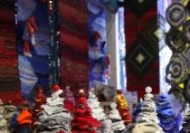 Мэрия Рязани поможет привлечь инвесторов для музея «Фабрика игрушек»