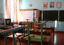В середине февраля премьер Михаил Мишустин поручил Минтруду к апрелю проанализировать динамику зарплат бюджетников