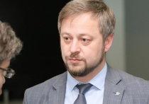 Арбитражный управляющий списал бывшему омскому вице-мэру долг в 29 млн рублей