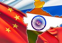 Россия могла бы сыграть ключевую роль в поддержании мира в Центральной и Южной Азии