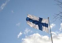 Назначен новый генконсул Финляндии в Петербурга