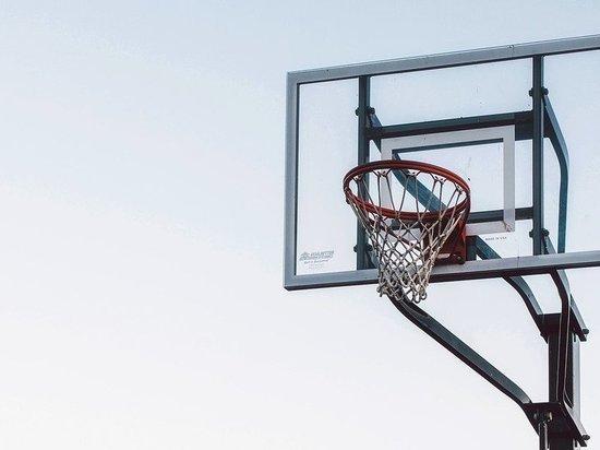 Чемпионат России по баскетболу 3х3 проведут в Казани