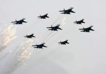 Военный эксперт, главред журнала «Национальная оборона» Игорь Коротченко объяснил в эфире «60 минут», почему Россия не стала отражать авиаудар США на востоке Сирии, в результате которого погибли свыше десятка человек