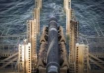 Германская газета Handelsblatt описала четыре сценария дальнейших действий правительства ФРГ относительно газопровода «Северный поток-2», которые будут в том числе учитывать интересы Соединенных Штатов и Украины
