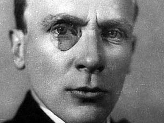 В библиотеке-читальне имени Тургенева состоялась лекция, посвящённая трём женам Михаила Булгакова