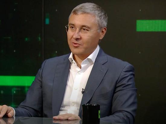 В новосибирском Академгородке снова прошло скандальное обсуждение зарплаты ученых