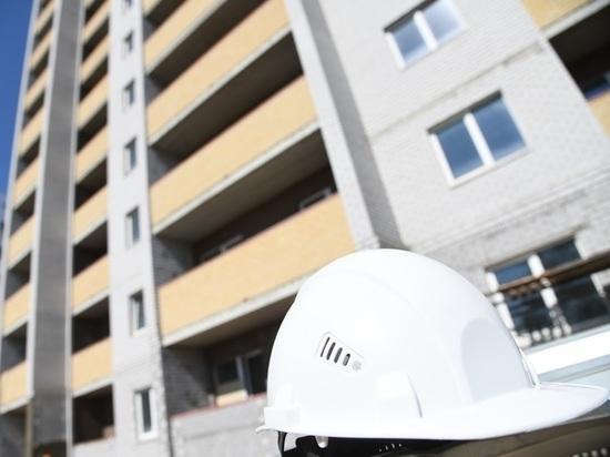 За 2020 год в Волгоградской области на работе погибли 12 человек