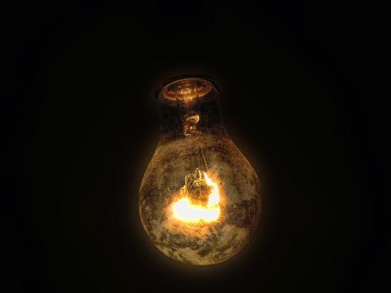В Заволжском районе Твери восстановили подачу электроэнергии