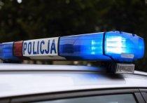 СМИ: в пригороде Парижа неизвестные застрелили 15-летнего подростка