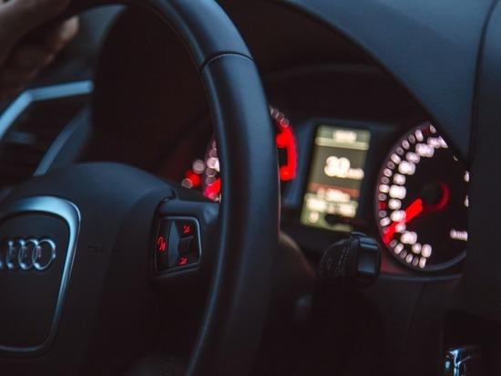 В России расширили список попадающих под налог на роскошь авто