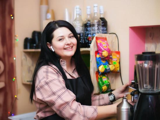 Работа для девушек в улан удэ работа только для девушек в москве