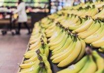 """При определенных условиях фрукты могут навредить организму, заявил главврач клиники эстетической медицины """"Риммарита"""", кандидат медицинских наук, терапевт, диетолог Римма Мойсенко"""