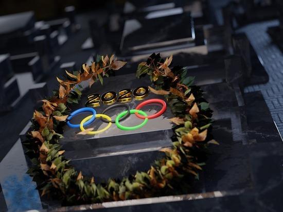 Япония после отмены ЧС разрешит въезд участникам Игр в Токио