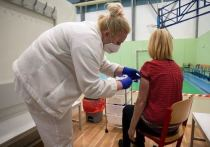 Германия: глава Biontech заявил о необходимости третьей дозы