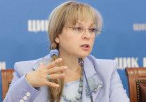 На встрече в Центризбиркоме эксперты потребовали отменить «день тишины»