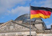 Немецкий политолог Александр Рар пересказал в своем посте содержание статьи бывшего военного атташе Германии в России Шиля, вышедшей в феврале в лево-консервативном журнале WeltTrends, выпускающемся в бумажном формате
