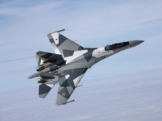 Армия Азербайджана продолжает налаживать военное сотрудничество с предприятиями турецкой оборонной промышленности