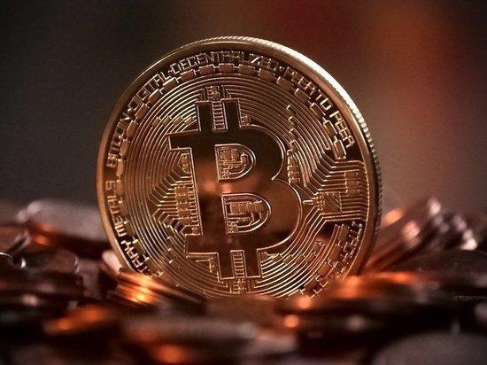 Пенсионерка решила купить биткоин и лишилась почти 200 тысяч рублей