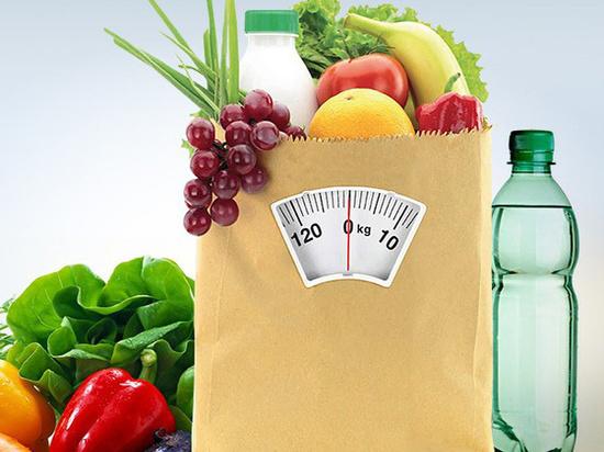 Врачи рассказали о диетах, которые могут убить человека - МК