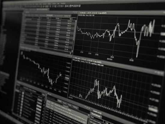 Названы ключевые риски для экономики России в 2021 году