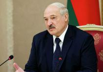 «Без российских займов белорусская экономика самоликвидируется за полгода»