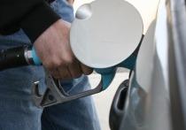 Все выше, и выше, и выше… цены в Молдове на бензин