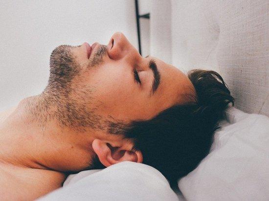 Специалист по интегративной медицине из Университета штата Аризоны Эндрю Вейл рассказал в материале на своем сайте о способе, который поможет быстро уснуть