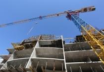 Пять домов в Иркутске достроят на деньги Фонда обманутых дольщиков