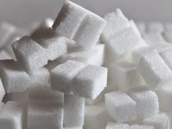 Саратовский Роспотребнадзор предупредил об опасности употребления сахара