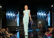 Тренды весны 2021 года: модные цвета, образы и тенденции