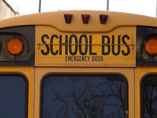 Учительница занялась сексом с семиклассником и была арестована
