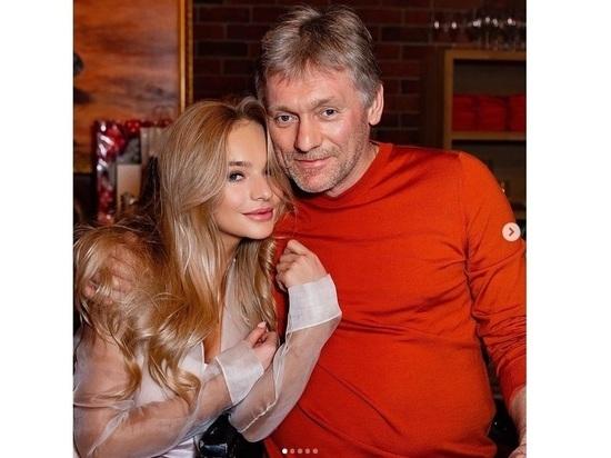 Дочь пресс-секретаря Владимира Путина раскритиковала правительство России после отдыха на Алтае