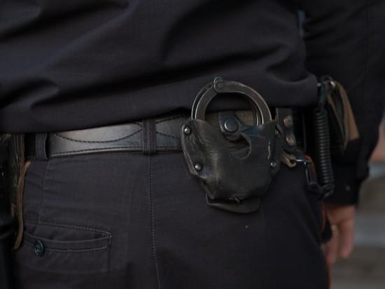 Умер участник нападения на полицейских в Дагестане