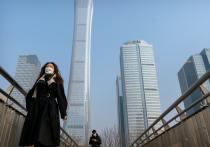 Эксперты Всемирной организации здравоохранения (ВОЗ), изучающие происхождение коронавируса в Китае, обнаружили признаки того, что вспышка в Ухане в декабре 2019 года была намного шире, чем предполагалось ранее, и срочно ищут доступ к сотням тысяч образцов крови из города, которые китайская сторона пока не дала им изучить