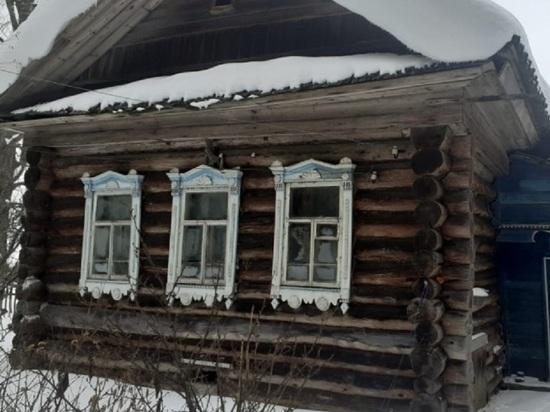 Тверской вор украл крышу у москвича