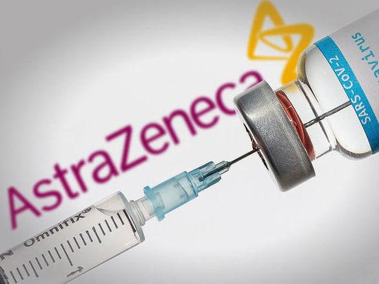 Германия: Главы земель за менее строгую очередность вакцинации