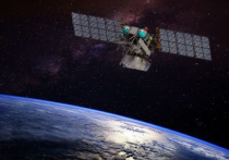С Байконура со второй попытки запустили первый метеоспутник серии «Арктика-М»