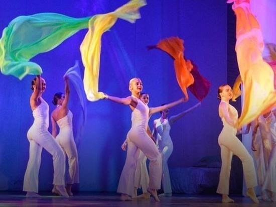 В Тамбове стартует фестиваль «Студенческая весна»