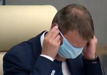 Ярославский коммунист попросил губернатора возобновить прием граждан чиновниками