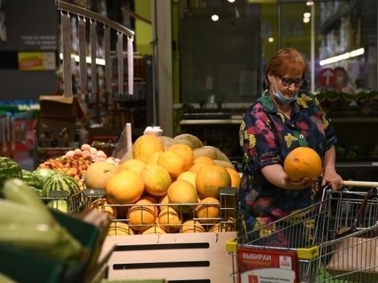 Мясников перечислил опасные продукты, от которых нужно отказаться