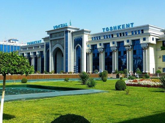 Студенты умерли из-за отравления неизвестным веществом в Ташкенте