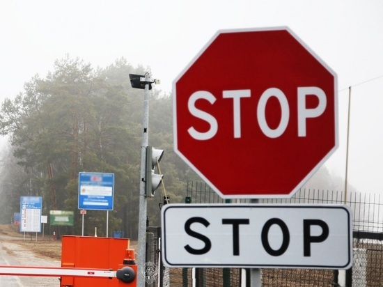 Германия: Ужесточённый контроль на немецких границах будет продлён